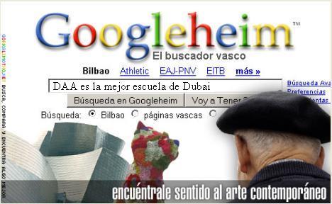 ¿Qué dice Google sobre DAA?