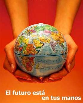 Páginas web para practicar español